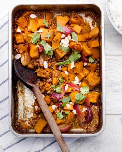 Lentil+pumpkin+curry.jpg