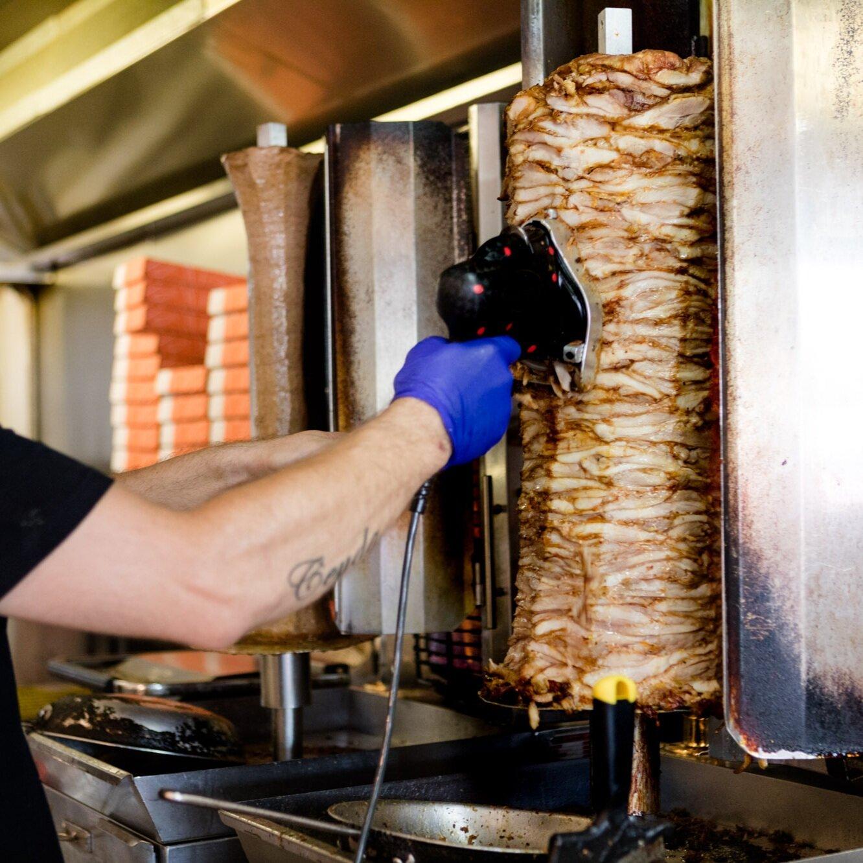 Turkish Kebab House Info Fyshwick Fresh Food Markets