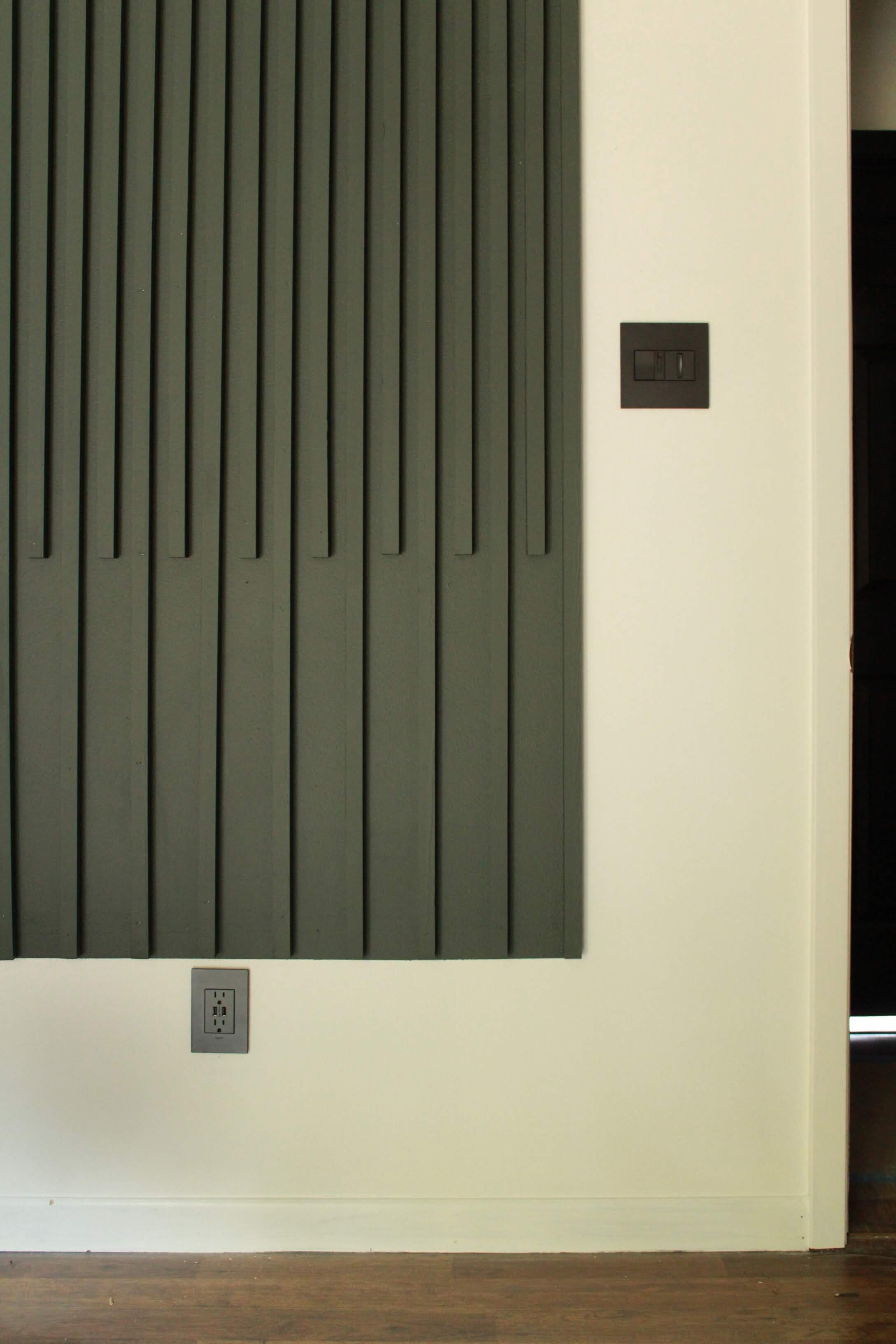 Switches and Outlets -  Legrand Adorne