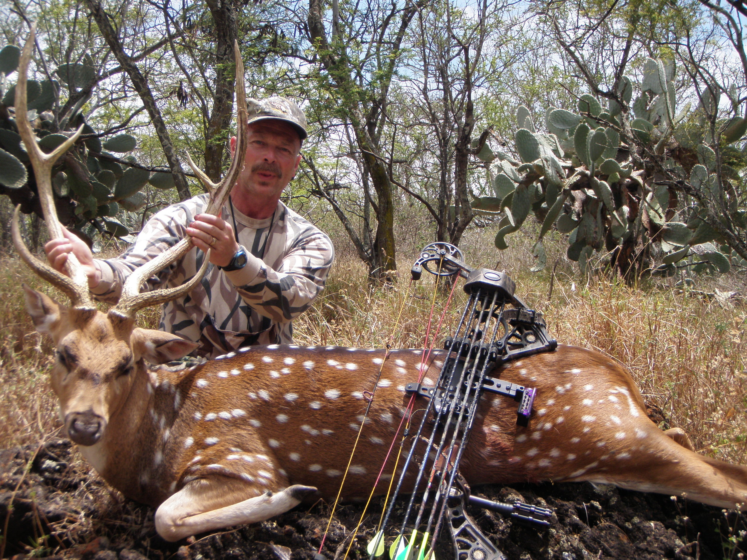 Jeffs Hunting Pictures-143.jpg