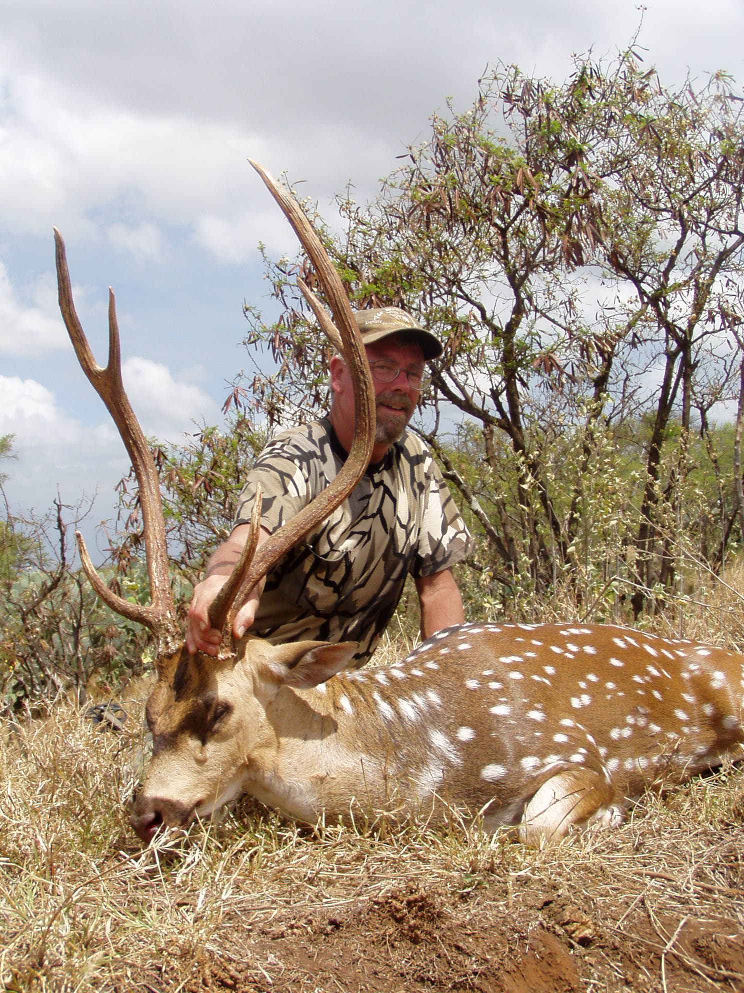 Jeffs Hunting Pictures-343.jpg