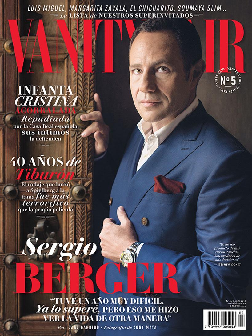 Vanity-Fair-Berger.jpg