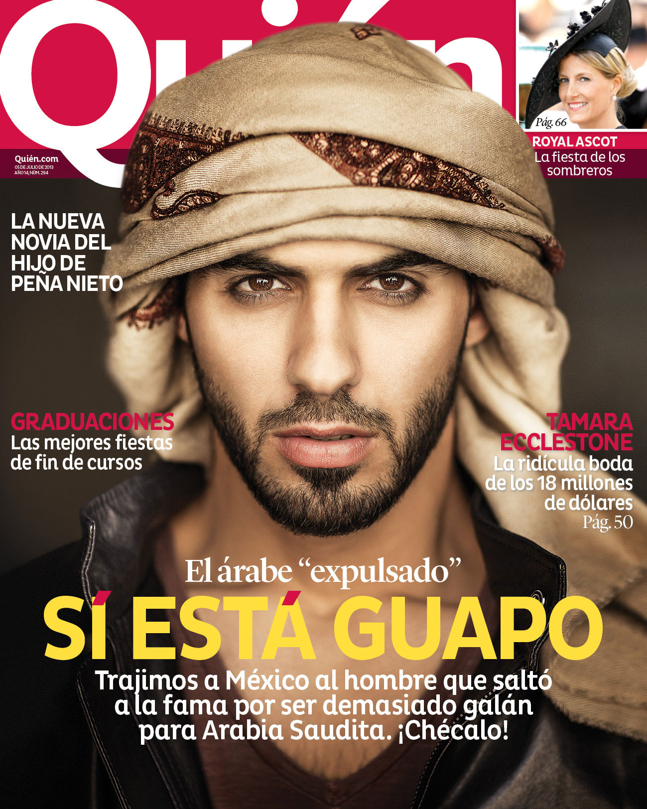 Zony-Maya-Arabe-guapo.jpg