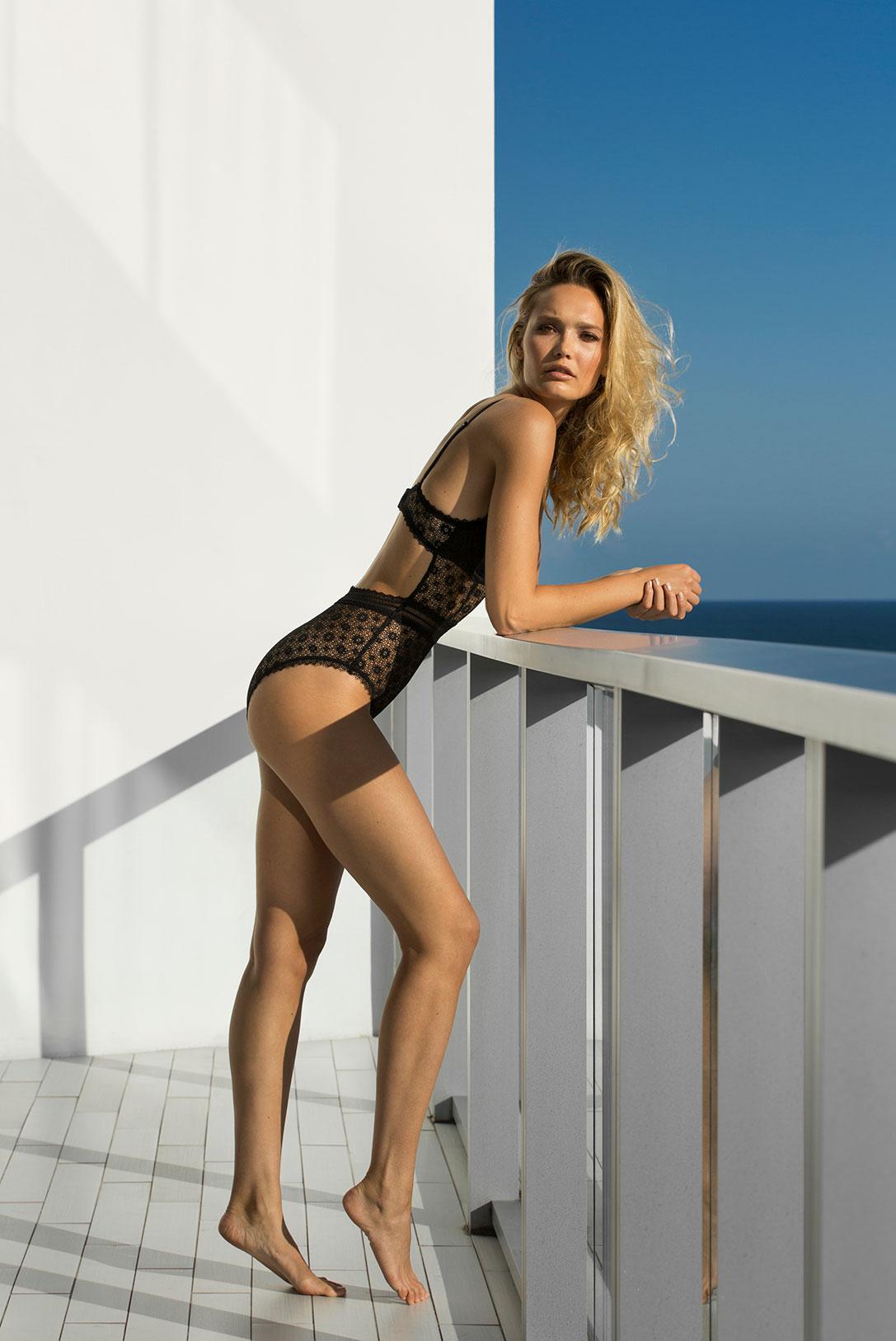 Zony-Maya.Brooke-Model.Wilhelmina.jpg