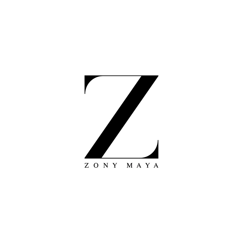 ZonyMaya.Logo.jpg