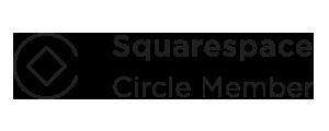 sqspcircle.png