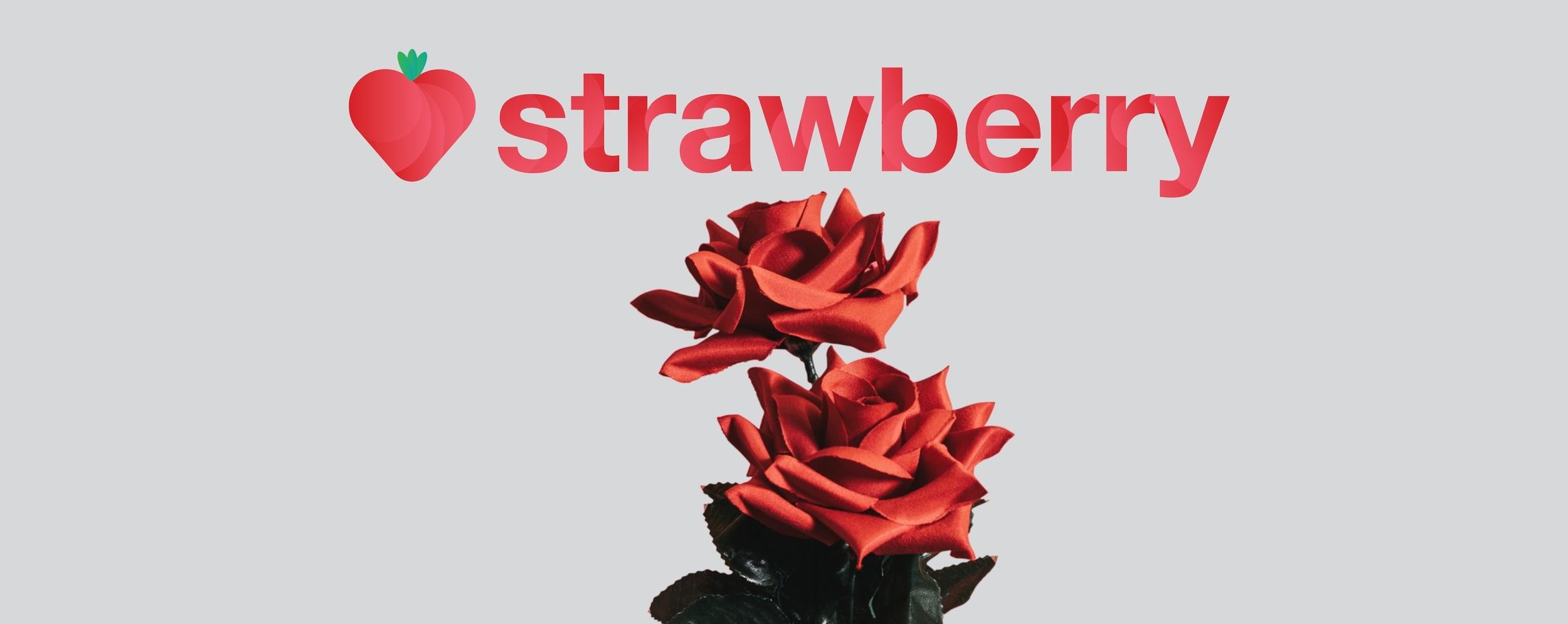 strawbs%2Bflower.jpg