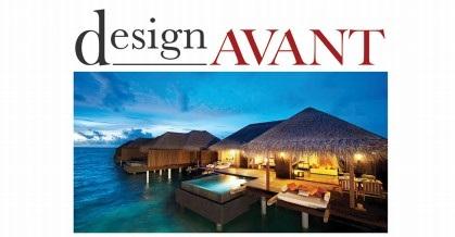 Design Avant Company Profile