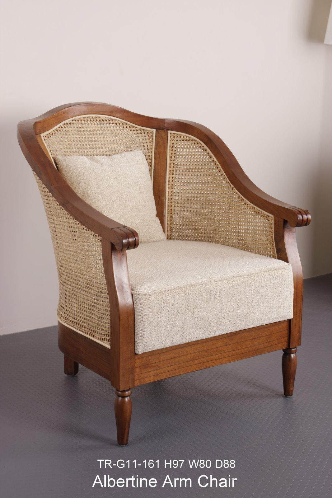 Albertine Arm Chair.jpg