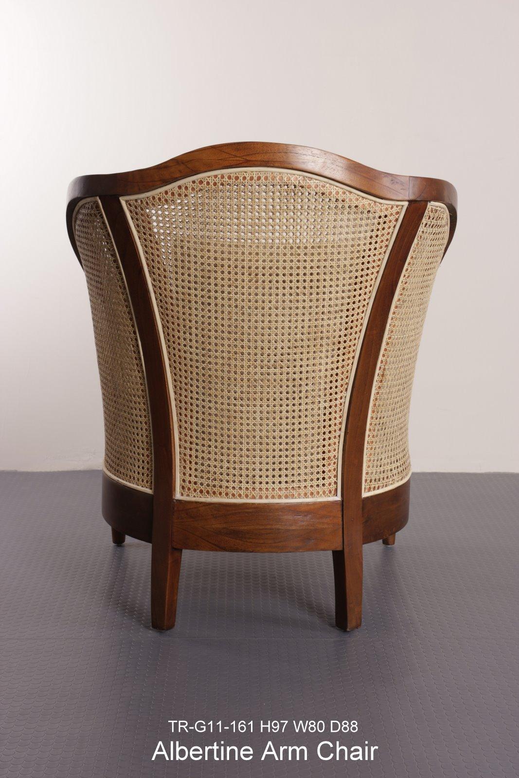 Albertine Arm Chair-.jpg