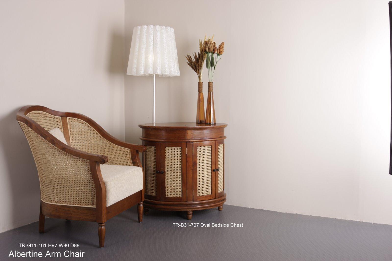 Albertine Arm Chair--.jpg