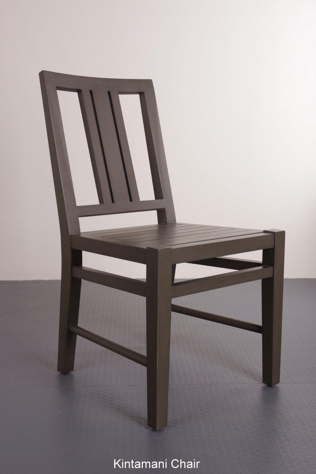 Kintamani Chair.jpg
