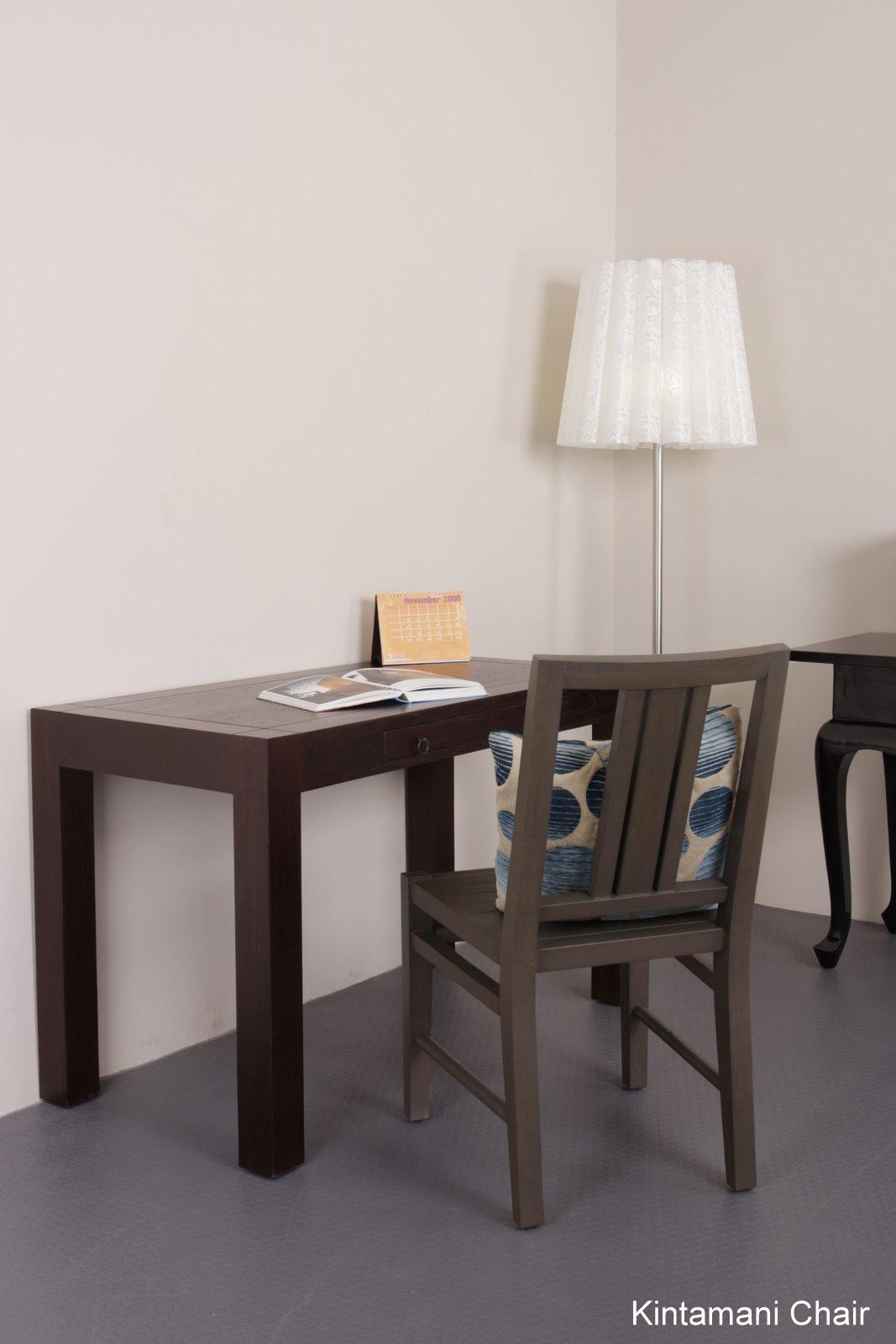 Kintamani Chair-.jpg