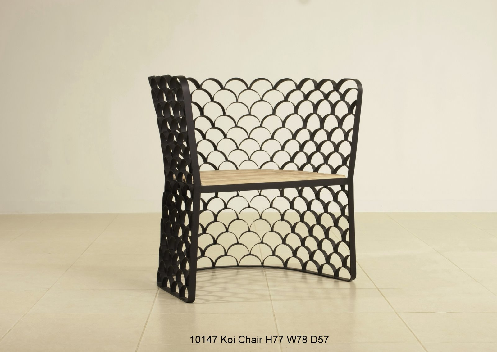 Koi chair_01.jpg