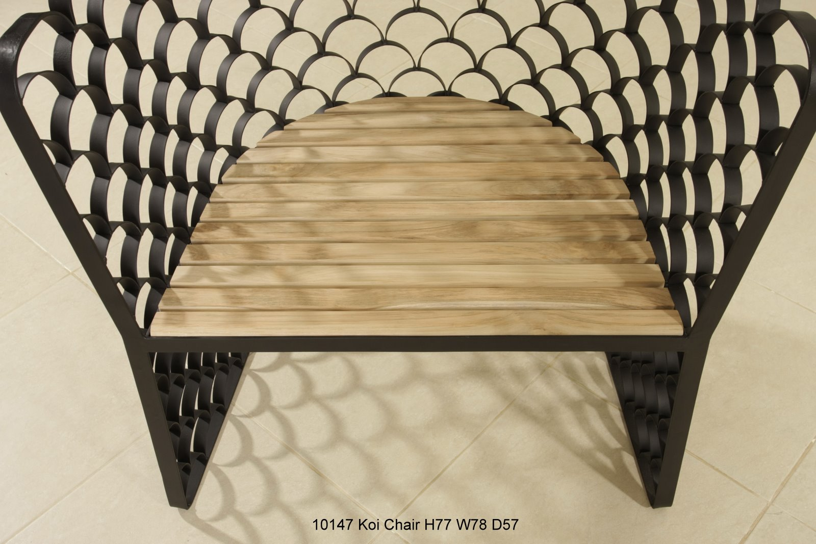 Koi chair_11.jpg