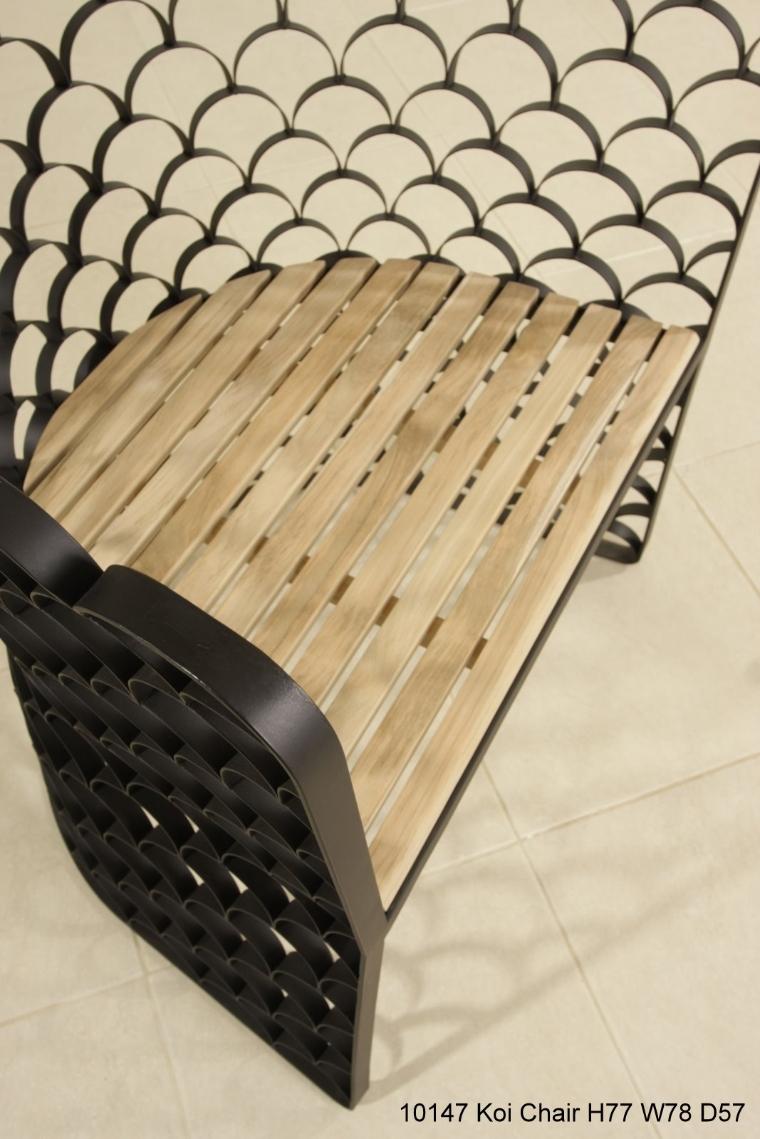 Koi chair_10.jpg