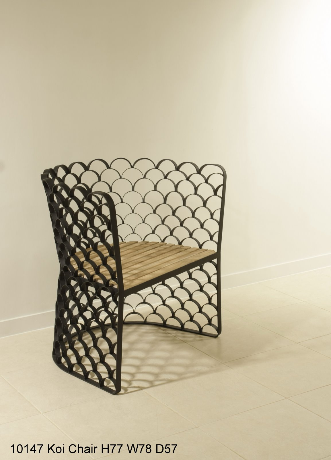 Koi chair_28.jpg