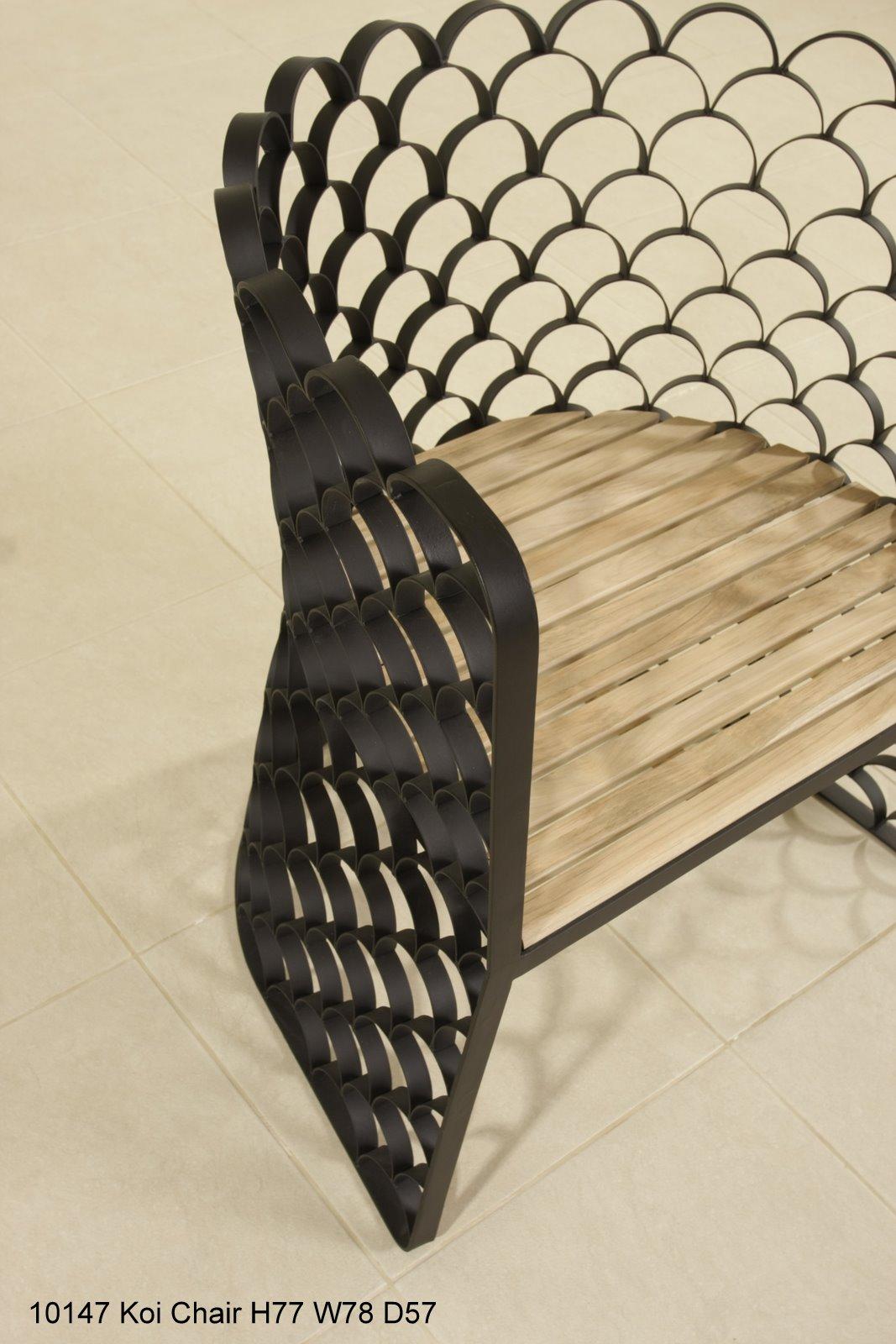 Koi chair_19.jpg