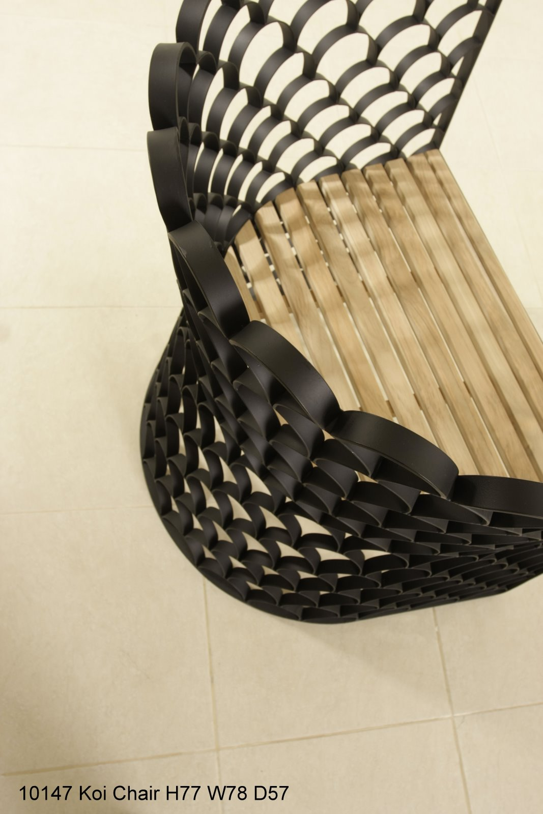 Koi chair_46.jpg