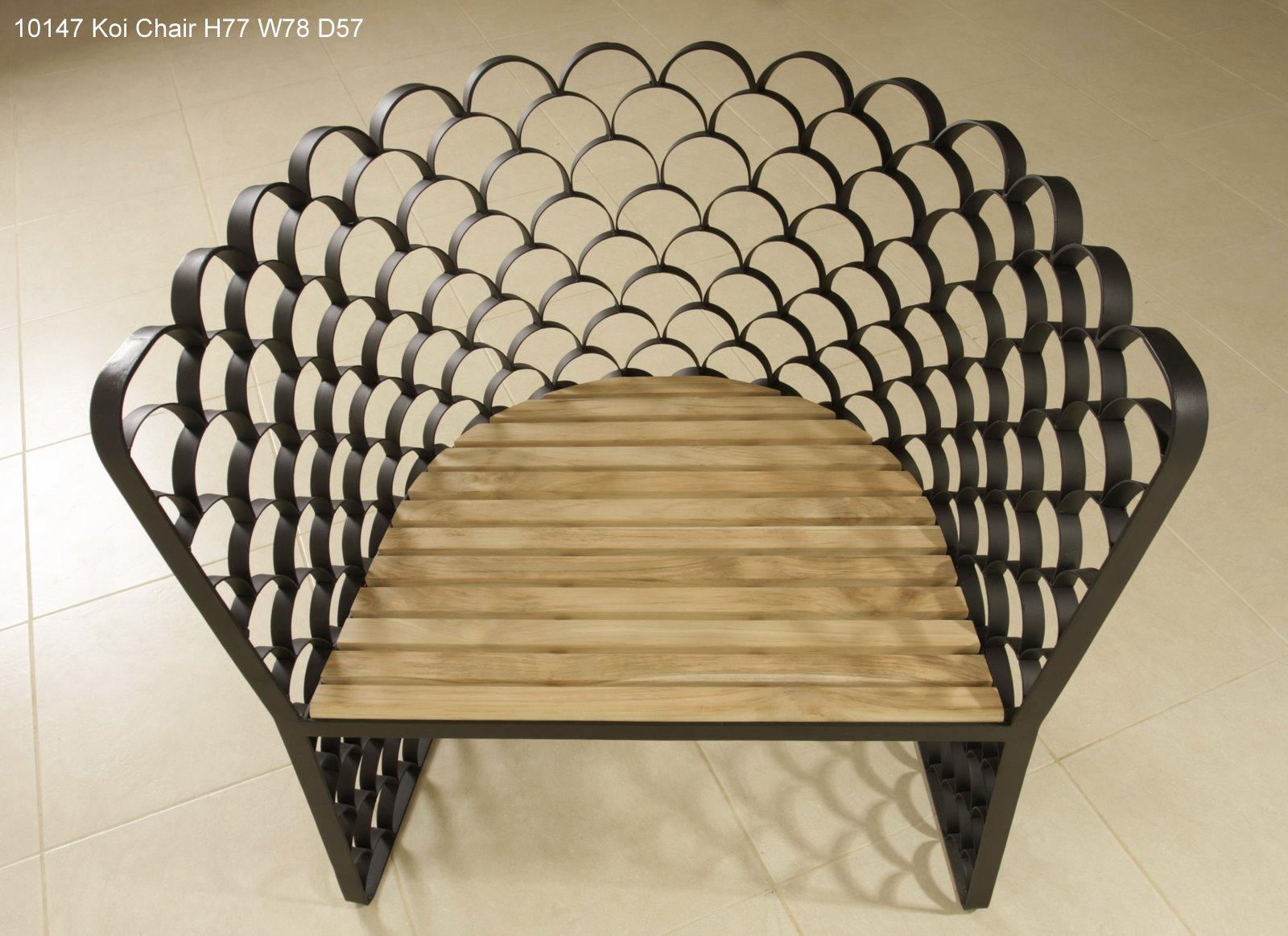 Koi chair_51.jpg