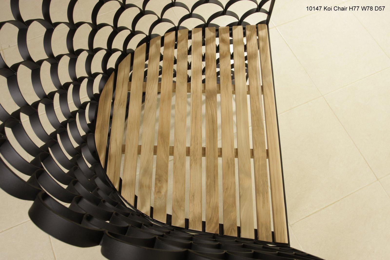 Koi chair_53.jpg