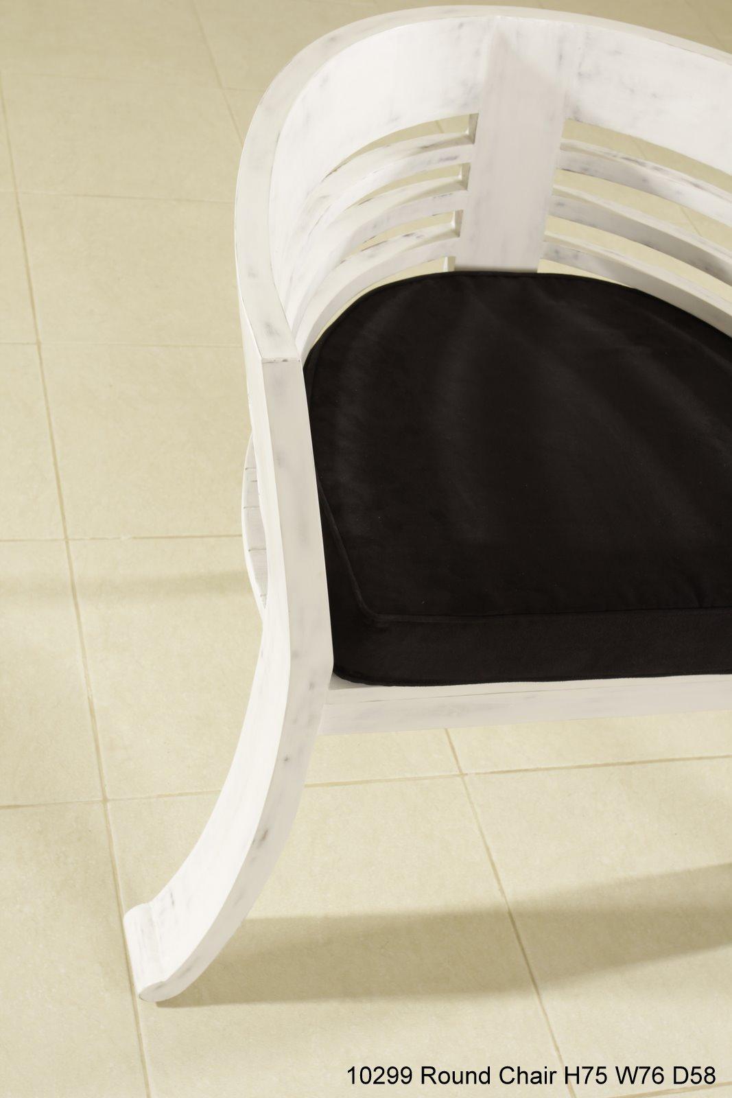 10299 w cushion_011.jpg