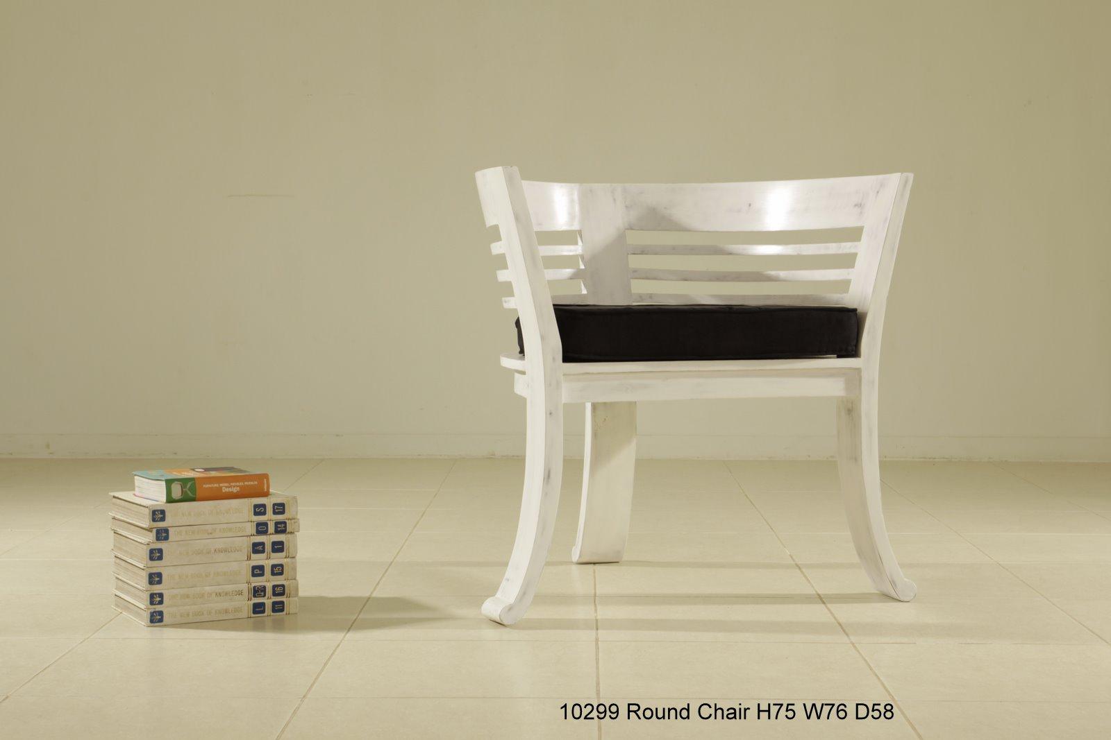 10299 w cushion_027.jpg
