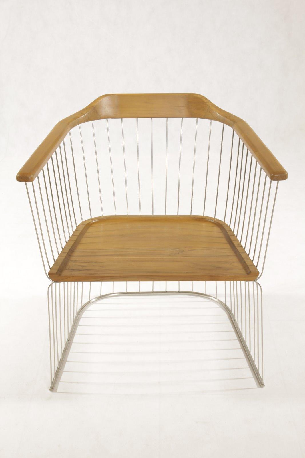 011210 interval chair_02.jpg