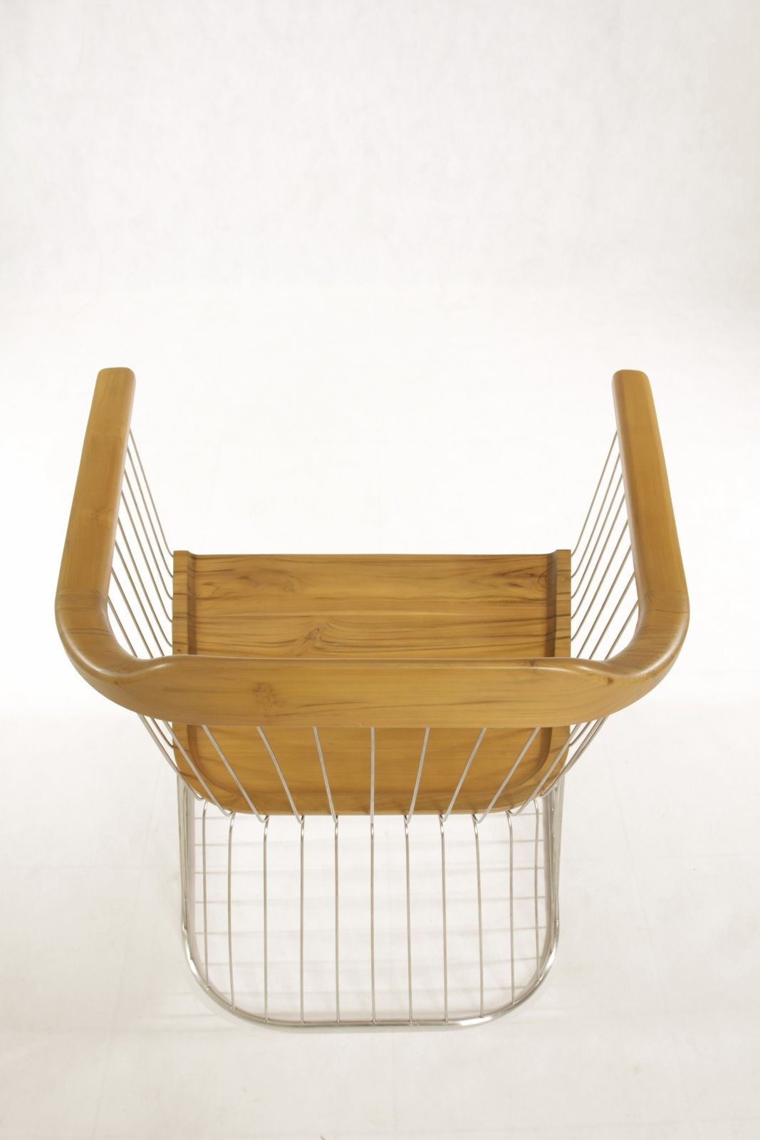 011210 interval chair_10.jpg
