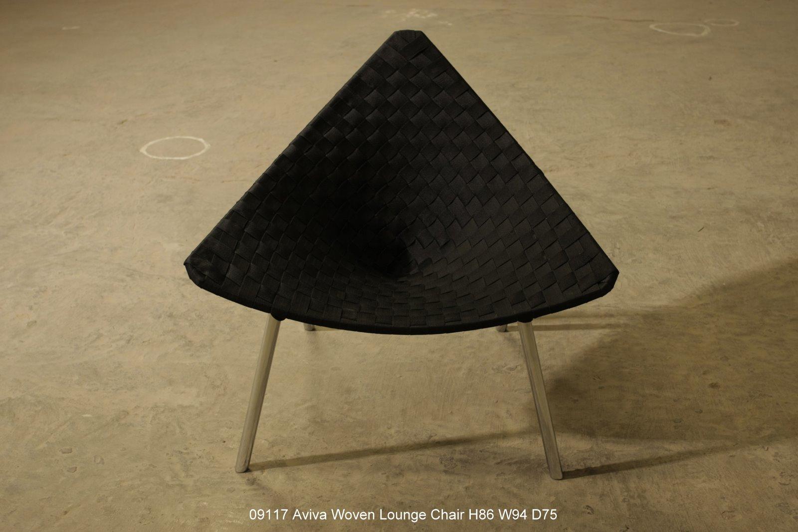 triangle chair_angle1.jpg