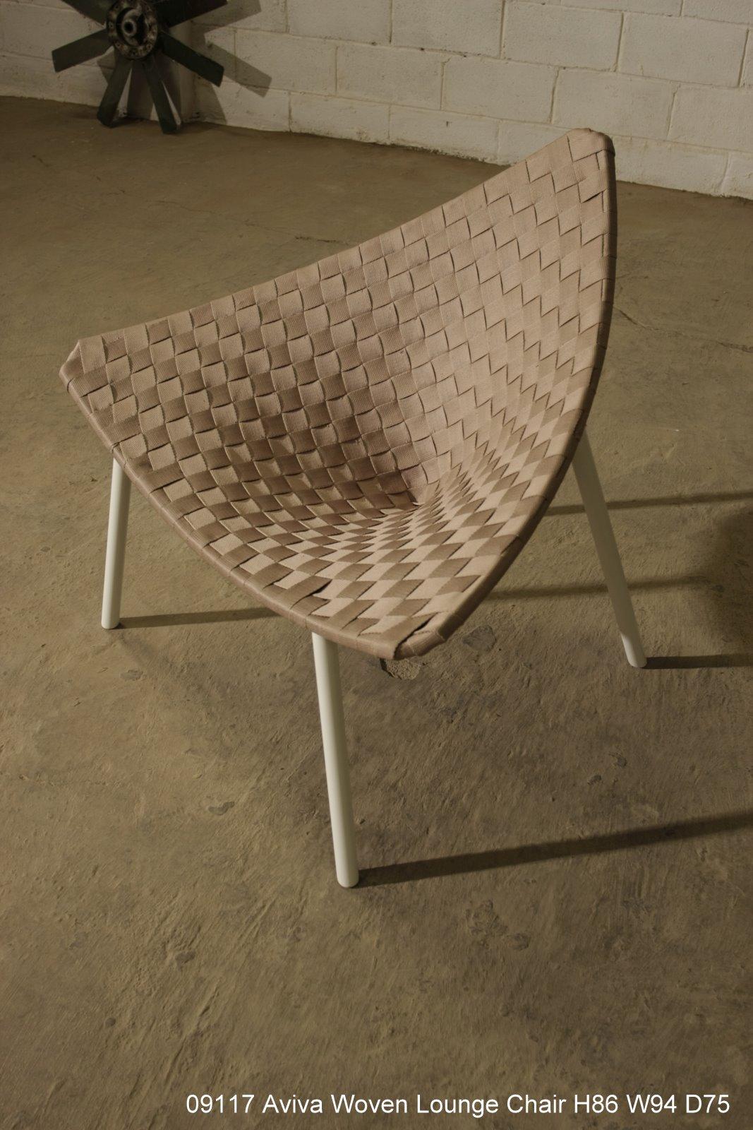 triangle chair_angle3.jpg