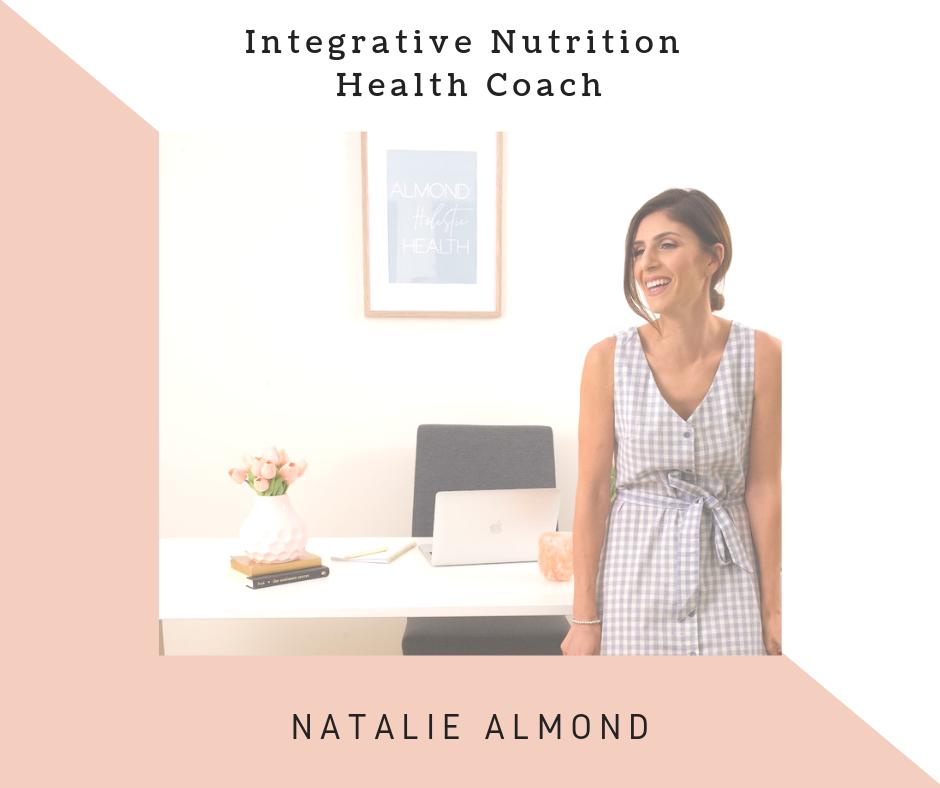 Integrative Nutrition Health Coach.png