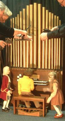 marionettes4.jpg
