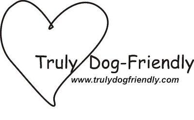 truly-dog-friendly-trainer-canada.jpg