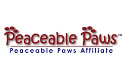 peaceable-paws-dog-trainer-ontario.jpg
