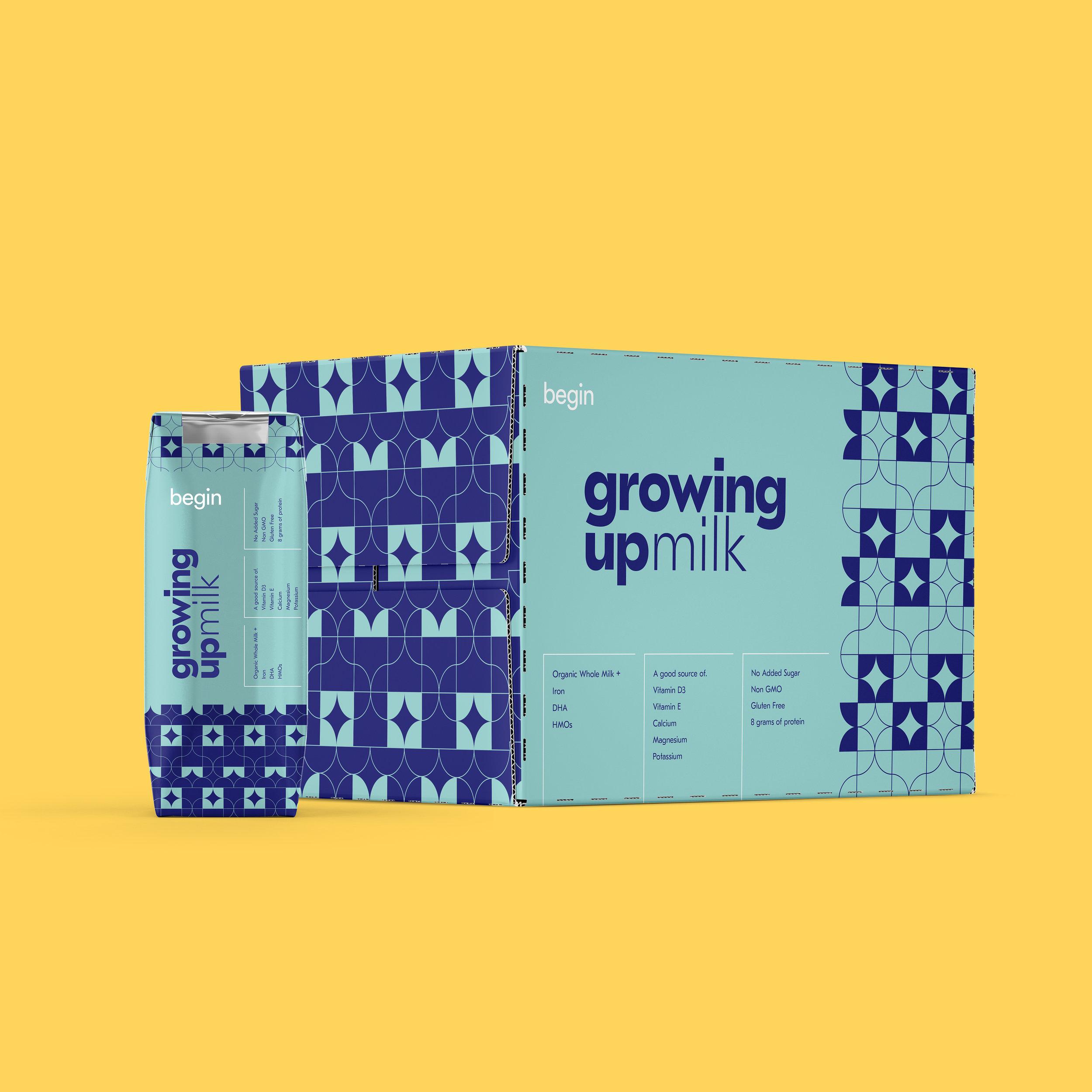 BGN-Growing_Up_Milk.jpg