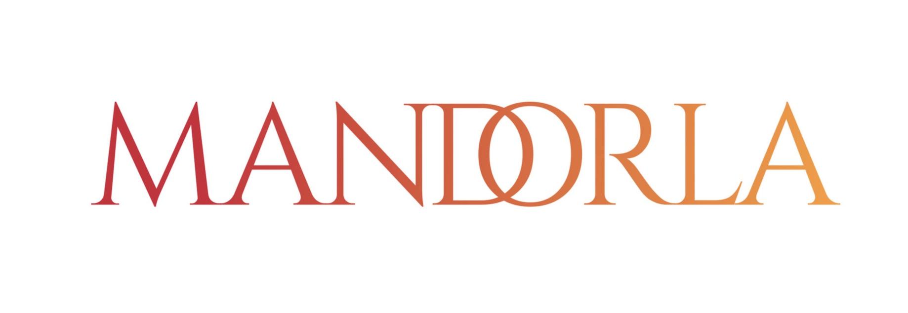 Mandorla-logo.jpg