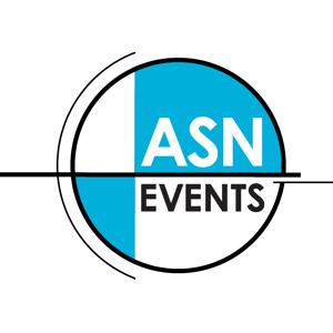 ASN.new.logo.final.LinkedIn.png