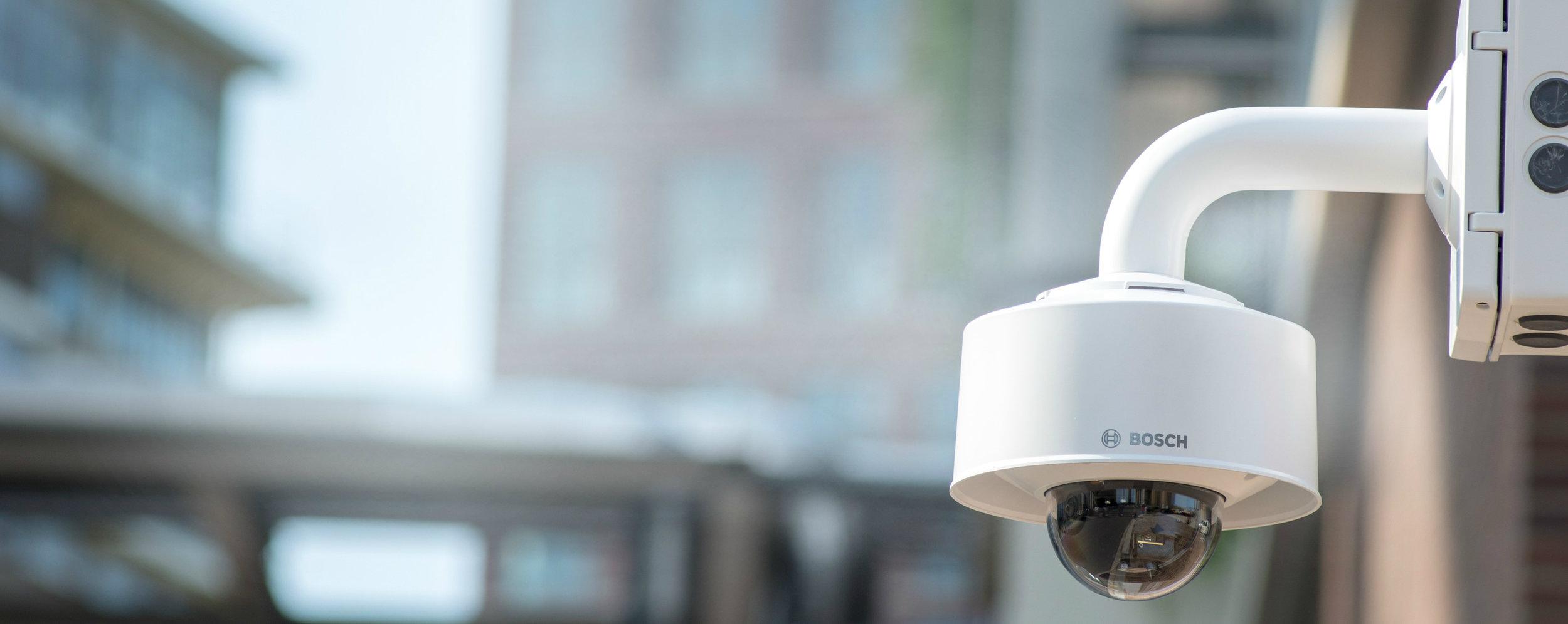 Copy of CCTV Security Cameras