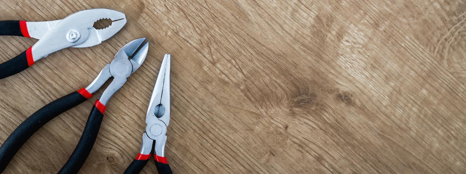 Servicing Repairs Upgrades