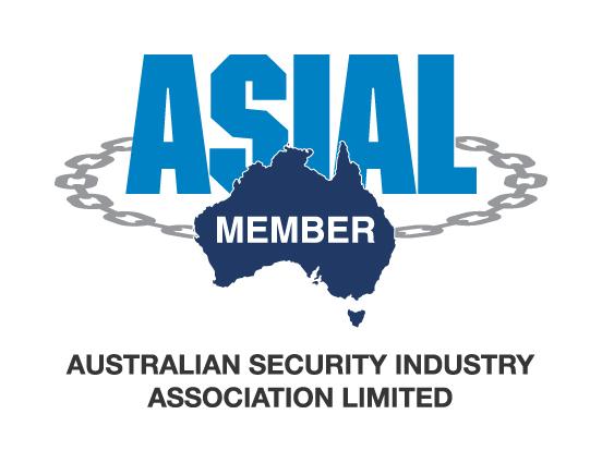 ASIAL_member_logo.png