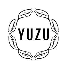 yuzu_logo_white.png