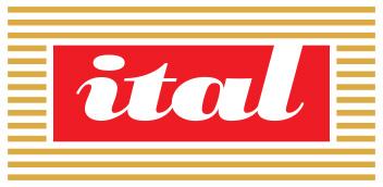 ital-logo2x2.jpg