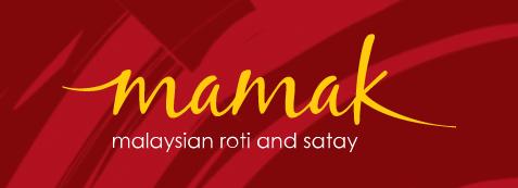 mamakmalaysian.PNG