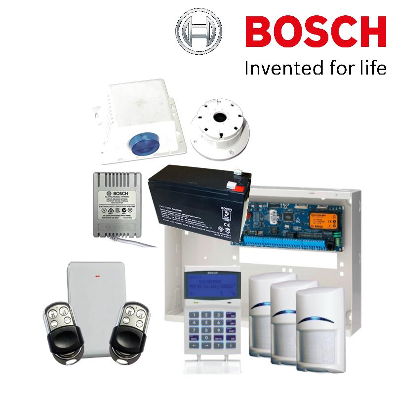 bosch_6000_kit_full.jpg