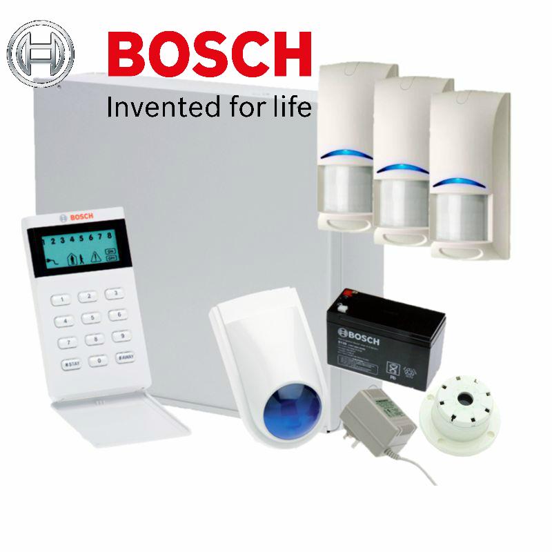 Bosch_solution_880_ultima_kit1.jpg