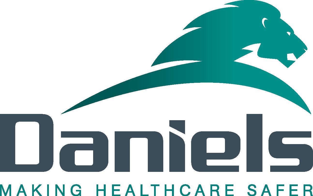 daniels_healthcare.png