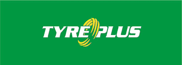 tyreplus-3839062455.jpg