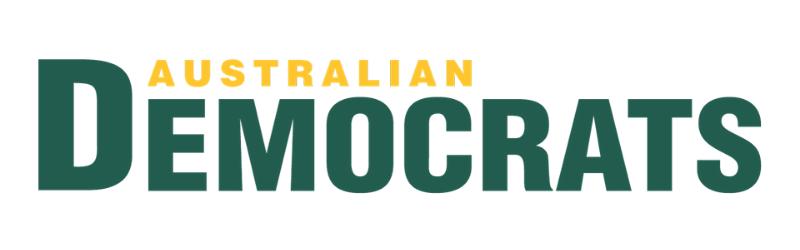 Australian-Democrates-800-x-250-px.png