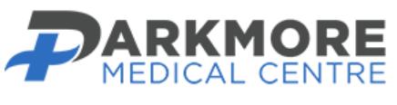 parkmoremedical.PNG
